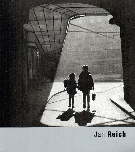 Jan Reich / TORST (2009)